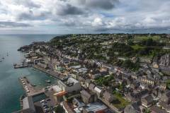 youghal-arial-view