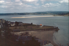 Green Park Youghal