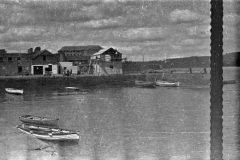 youghal-harbour-1954